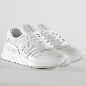 /achat-baskets-basses/new-balance-baskets-femme-classics-997-738701-50-white-195146.html