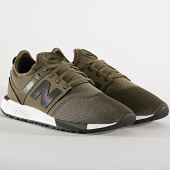 /achat-baskets-basses/new-balance-baskets-lifestyle-247-545761-60-olive-195149.html