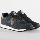 /achat-baskets-basses/new-balance-baskets-classics-373-738251-60-mrt-blue-195153.html