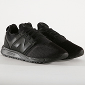 /achat-baskets-basses/new-balance-baskets-lifestyle-247-545761-60-black-195158.html