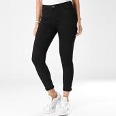 /achat-jeans/girls-only-jean-skinny-femme-072-noir-195235.html