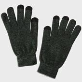 /achat-gants/blend-gants-20709203-vert-195276.html