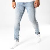 /achat-jeans/produkt-jean-skinny-akm-a-112-bleu-denim-195075.html