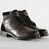 /achat-bottes-boots/redskins-boots-erable-to25102-noir-195176.html