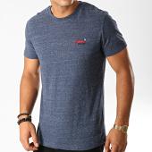 /achat-t-shirts/superdry-tee-shirt-ol-vintage-embroidery-m1000020a-bleu-marine-chine-195221.html