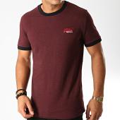 /achat-t-shirts/superdry-tee-shirt-orange-label-cali-ringer-m1000015a-bordeaux-chine-195225.html