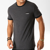 /achat-t-shirts/superdry-tee-shirt-orange-label-cali-ringer-m1000015a-gris-anthracite-chine-chine-195226.html