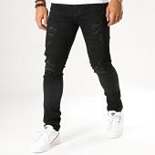 /achat-jeans/terance-kole-jean-skinny-72289-noir-194999.html
