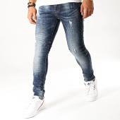 /achat-jeans/terance-kole-jean-skinny-66066-bleu-denim-195004.html