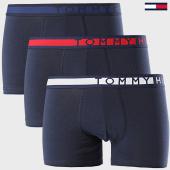 /achat-boxers/tommy-hilfiger-lot-de-3-boxers-1234-bleu-marine-195016.html