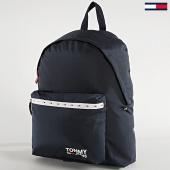 /achat-sacs-sacoches/tommy-jeans-sac-a-dos-cool-city-5107-bleu-marine-195019.html