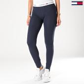 /achat-leggings/tommy-hilfiger-legging-femme-0234-bleu-marine-195145.html