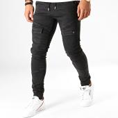 /achat-jogger-pants/uniplay-jogger-pant-jean-133-noir-195186.html