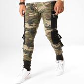/achat-jogger-pants/uniplay-jogger-pant-pns-2-vert-kaki-camouflage-195193.html