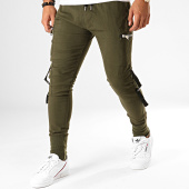 /achat-jogger-pants/uniplay-jogger-pant-pns-2-vert-kaki-195199.html