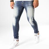 /achat-jeans/uniplay-jean-slim-105-bleu-denim-195203.html