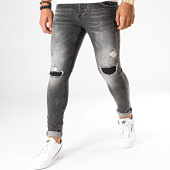 /achat-jeans/uniplay-jean-slim-079-noir-195205.html