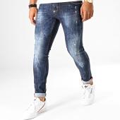 /achat-jeans/uniplay-jean-slim-083-bleu-brut-195209.html