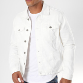 /achat-vestes-jean/d-struct-veste-jean-kapto-blanc-195346.html