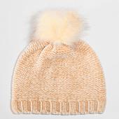 https://www.laboutiqueofficielle.com/achat-bonnets/deeluxe-bonnet-femme-vegas-ecru-195359.html