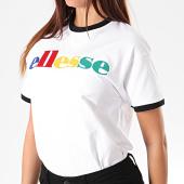 /achat-t-shirts/ellesse-tee-shirt-femme-risa-sgc07273-blanc-195362.html