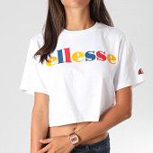 /achat-t-shirts/ellesse-tee-shirt-crop-femme-ralia-sgc07371-blanc-195364.html