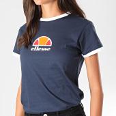 /achat-t-shirts/ellesse-tee-shirt-femme-orlanda-sgc07380-bleu-marine-195366.html