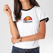 /achat-t-shirts/ellesse-tee-shirt-femme-orlanda-sgc07380-blanc-195367.html