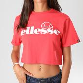 /achat-t-shirts/ellesse-tee-shirt-crop-femme-matamata-sgc07464-rose-195372.html