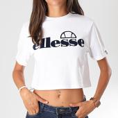 /achat-t-shirts/ellesse-tee-shirt-crop-femme-matamata-sgc07464-blanc-195373.html