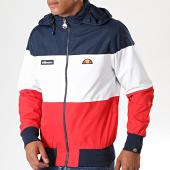 /achat-vestes/ellesse-veste-zippee-capuche-la-querce-shc00316-bleu-marine-blanc-rouge-195439.html
