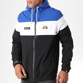 /achat-vestes/ellesse-veste-zippee-capuche-mattar-shc05236-noir-blanc-bleu-roi-195442.html