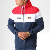 /achat-vestes/ellesse-veste-zippee-capuche-mattar-shc05236-rouge-blanc-bleu-marine-195443.html