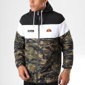 /achat-vestes/ellesse-veste-zippee-capuche-mattar-shc05236-noir-blanc-vert-kaki-camouflage-195444.html