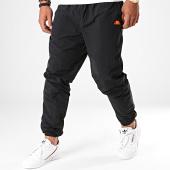 /achat-pantalons-joggings/ellesse-pantalon-jogging-mellas-shc05237-noir-195445.html