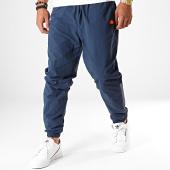 /achat-pantalons-joggings/ellesse-pantalon-jogging-mellas-shc05237-bleu-marine-195446.html