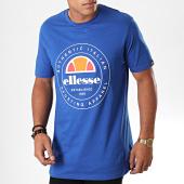 /achat-t-shirts/ellesse-tee-shirt-vettorio-shc05901-bleu-roi-195448.html