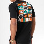 /achat-t-shirts/ellesse-tee-shirt-fondato-shc06635-noir-195455.html