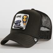 /achat-trucker/goorin-bros-casquette-trucker-king-noir-195305.html
