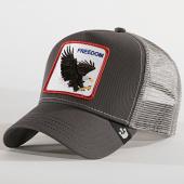 /achat-trucker/goorin-bros-casquette-trucker-freedom-gris-195308.html
