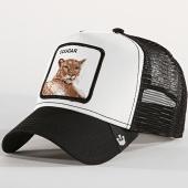 /achat-trucker/goorin-bros-casquette-trucker-cougar-noir-blanc-195313.html