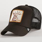 /achat-trucker/goorin-bros-casquette-trucker-rack-noir-195316.html