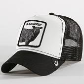 /achat-trucker/goorin-bros-casquette-trucker-black-sheep-noir-blanc-195317.html