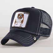 /achat-trucker/goorin-bros-casquette-trucker-butch-bleu-marine-195318.html