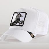 /achat-trucker/goorin-bros-casquette-trucker-stallion-blanc-195320.html