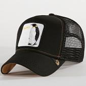 /achat-trucker/goorin-bros-casquette-trucker-happy-noir-195321.html