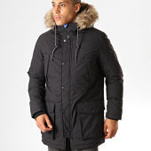 /achat-parkas/jack-and-jones-parka-fourrure-explore-12156113-noir-195319.html