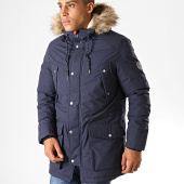 /achat-parkas/jack-and-jones-parka-fourrure-explore-bleu-marine-195322.html