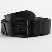 /achat-ceintures/kaporal-ceinture-heplo-noir-195419.html