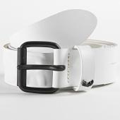 /achat-ceintures/kaporal-ceinture-hetal-blanc-195420.html